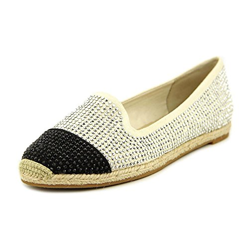 INC International Concepts Steevie Tessile Espadrille
