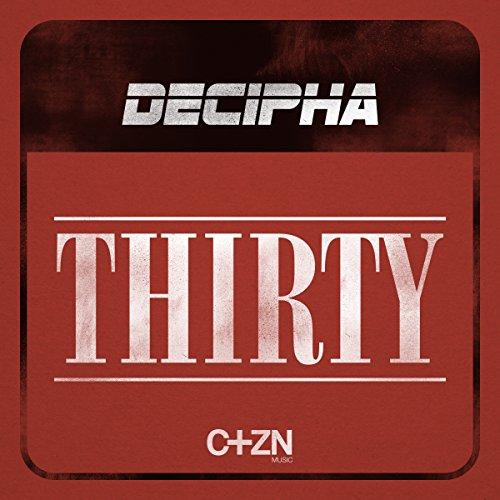 Thirty EP