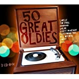 48 Great Oldies [Import allemand]