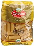 Colavita Whole