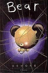 Bear, Vol. 2: Demons