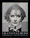 Grand Illusions, Richard Lawton, Hugo Leckey, 0070367833