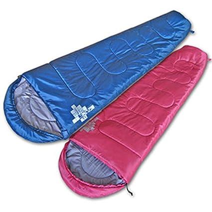 KD Tundra Zone Outdoor Camping Bolsa De Dormir para Adultos Mommy Momia Saco De Dormir Inicio