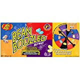 Jelly Belly Bean Boozled Spinner Game Jelly Bean Box 100 g