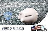 Bubble Wrap 700'Bubble Bundle for