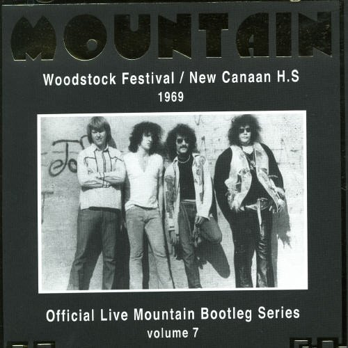 live-at-the-woodstock-festival-new-canaan-h-s-1969