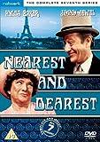 Nearest And Dearest - Series 7 [DVD]