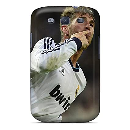 Amazon.com: KAWxu5369QjHOA BlingBlingCase The Player Of Real ...