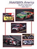 img - for Motorsports America: The Men & Machines of American Motorsport 2000-2001 book / textbook / text book
