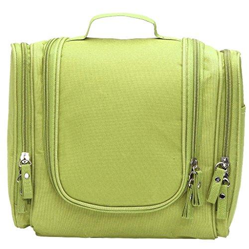 Green Accessory Kit - 6
