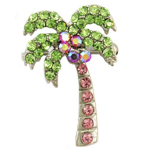 Palm Pendant Light - 4