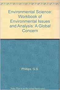 analysis of various international environmental conflicts We are reminded by homer-dixon that environmental change can result in various types  environmental conflicts over  of analysis in international.