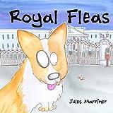 Royal Fleas, Jules Marriner, 1475212178