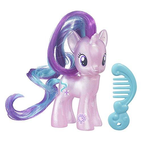 My Little Pony Explore Equestria Starlight (Glimmer Girl)