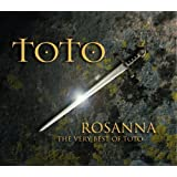 Rosanna: The Very Best of TOTO