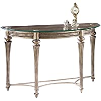 Demilune Sofa Table - Galloway