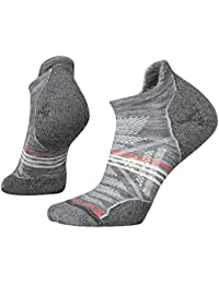 Men's PhD Outdoor Light Micro Socks