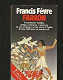 img - for Faraon book / textbook / text book