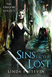 Sins of the Lost (Grigori Legacy)