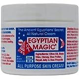Egyptian Magic All Purpose Skin Cream, 2Oz / 59ml Personal Healthcare / Health Care
