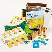 Mochi Club STEM Lab Monthly Subscription Box