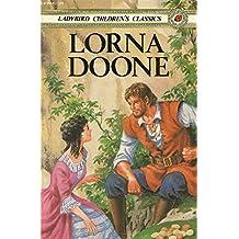 Lorna Doone (Ladybird Children's Classics)