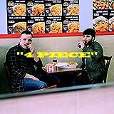 4 Piece [Explicit]