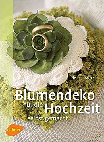 Blumendeko blumendeko zu ostern u ideen fr blumenstrue for Gestecke fa r weihnachten selber machen