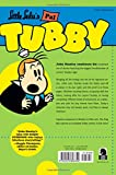 Little Lulus Pal Tubby Volume 3: The Frog Boy and Other Stories