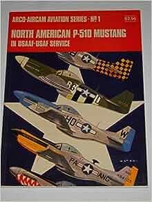 Arco Aircam Aviation Series No 29 Japanese NAKAJIMA Ki.84a/b HAYATE WW2 Fighter