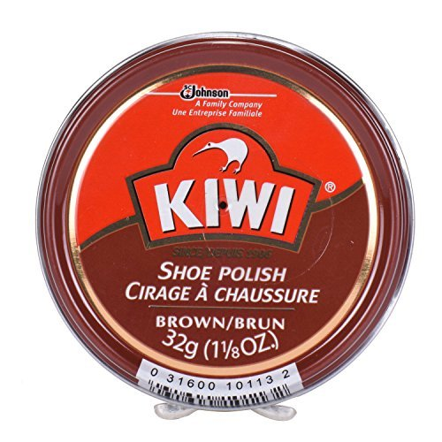d4853ebc94d73 We Analyzed 10,294 Reviews To Find THE BEST Brown Shoe Polish