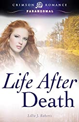 Life After Death (Crimson Romance)