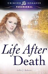 Life After Death (Crimson Romance)
