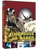 Josephine Baker - DVD