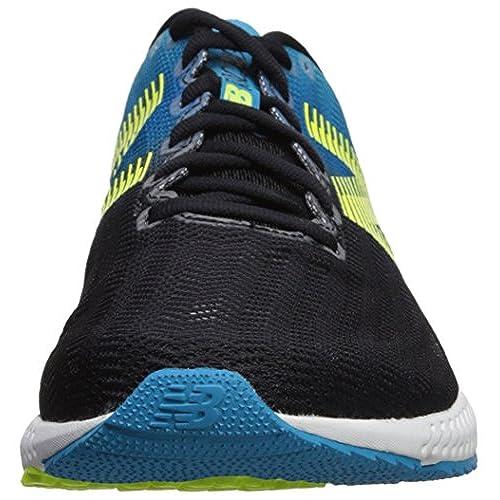 newest 8b065 99540 New Balance Men's 1400v6 Running Shoe cheap - juegabien.com