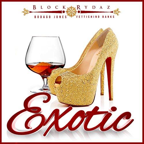 Exotic - Single