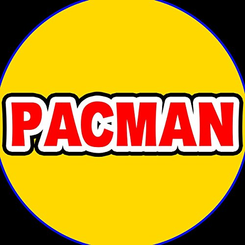 pacman-theme-cover