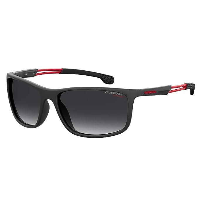 Carrera 4013/S Gafas de sol Multicolor (Mtt Black) 62 para ...