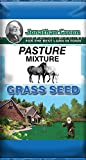 Jonathan Green Pasture Mix, 25-Pound