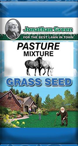 Jonathan Green Pasture Mix, 25-Pound by Jonathan Green (Image #1)