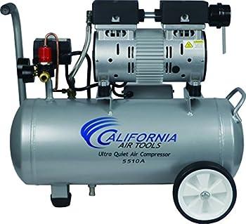 Top Portable Air Compressors