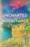 Bargain eBook - Uncharted Inheritance
