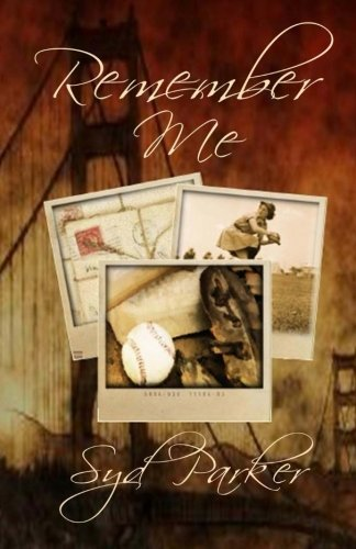 Download Remember Me PDF