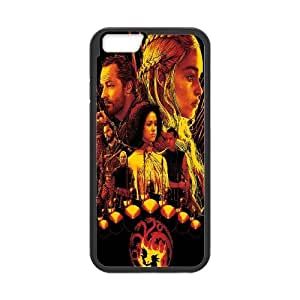 High Quality -ChenDong PHONE CASE- For Apple Iphone 6 Plus 5.5 inch screen Cases -Fantasy Game of Thrones Series-UNIQUE-DESIGH 11