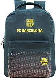 Mochila Esportiva, Barcelona, 9157, Azul