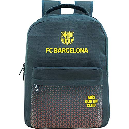 Mochila Esportiva Barcelona Teen 01 - ref. 9157 Barcelona, Azul