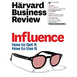Harvard Business Review, July/August 2013