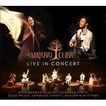 Live in Concert [Importado]
