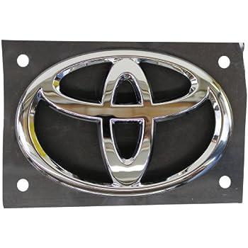 Toyota Genuine 90975-A2003 Emblem