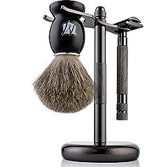 Men's Shaving Set